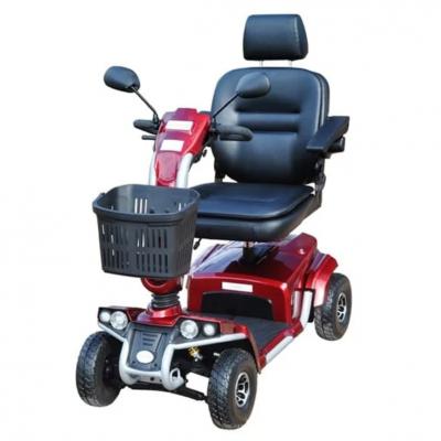 Freedom-Odyssey-Mobility-Scooter